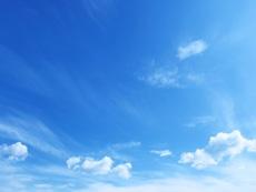 VATA ヴァータ 空(くう)・風のエネルギー